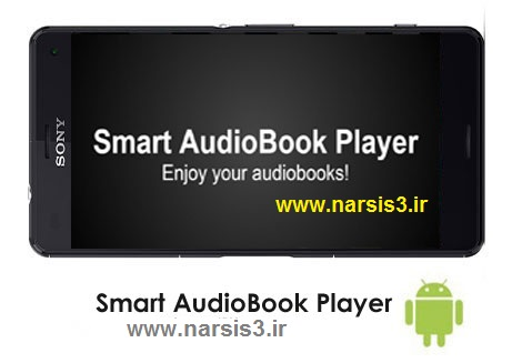 http://up.narsis3.ir/view/3147789/Smart-AudioBook-Player.jpg