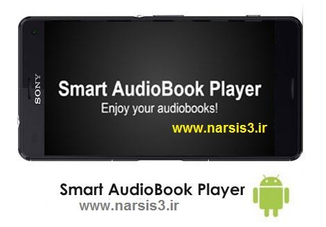 http://up.narsis3.ir/view/3147789/Smart-AudioBook-Player.jpg